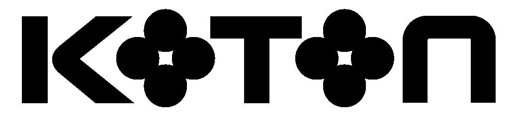 koton-logo