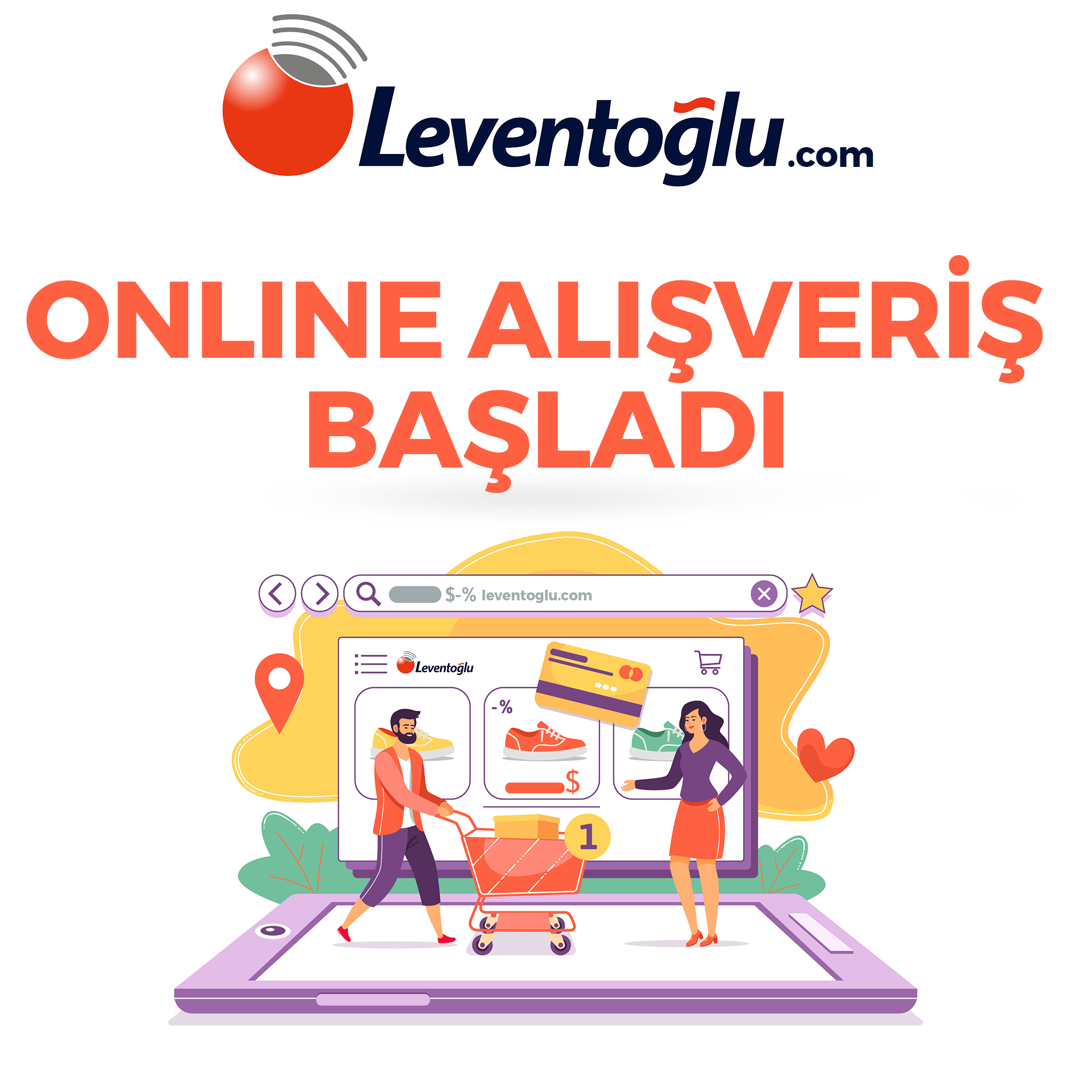 onlinealisveris.jpg-mobil